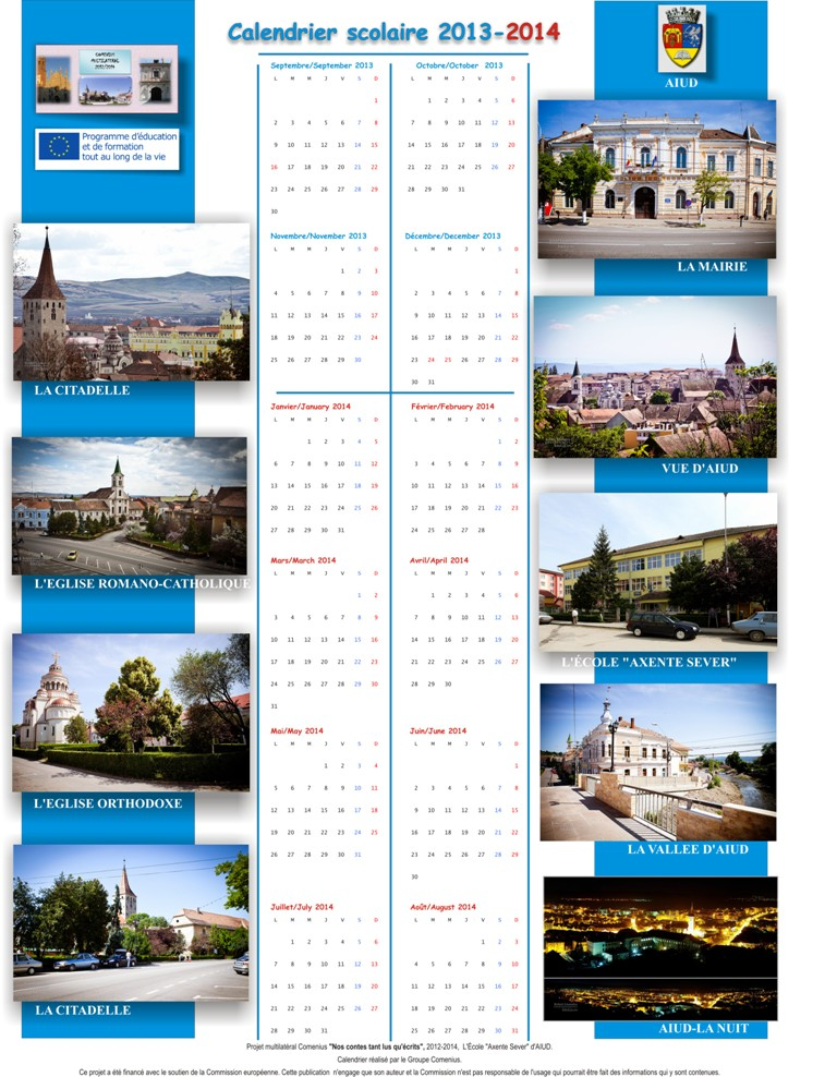Copy of calendar scolar comenius .jpg